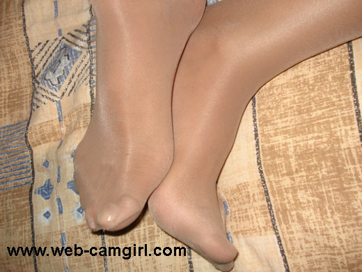 Opinion the buy used dirty pantyhose the