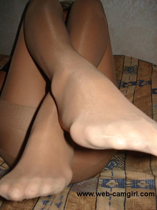 stinky pantyhose for sale